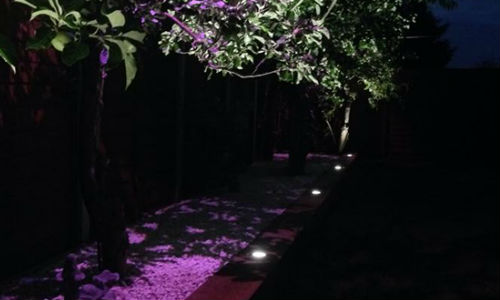 Electricians | Accrington | Blackburn | Clitheroe LED Lighting